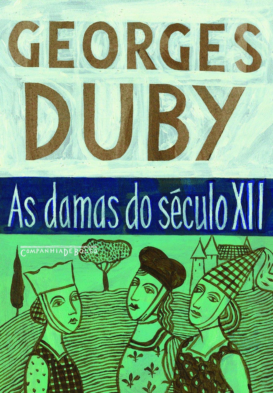 damas 2