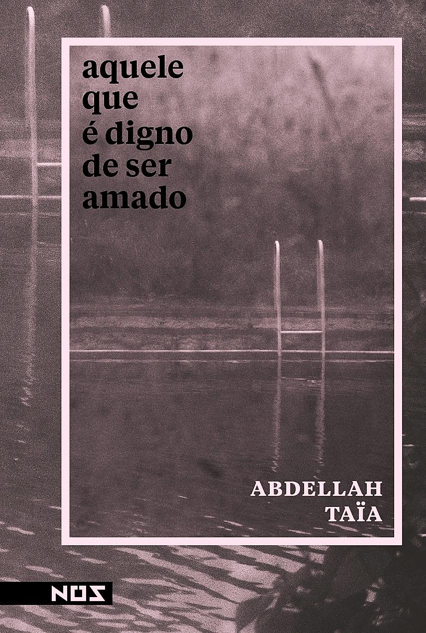 abdellah 1