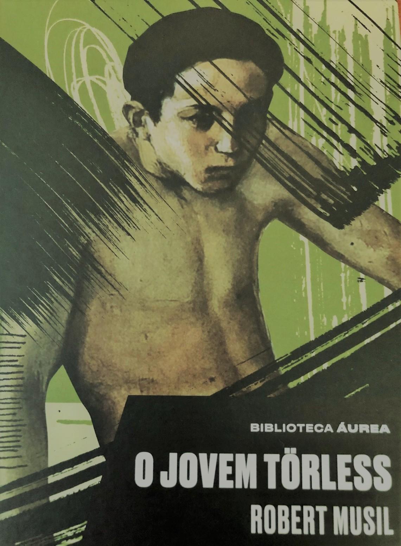 torless1