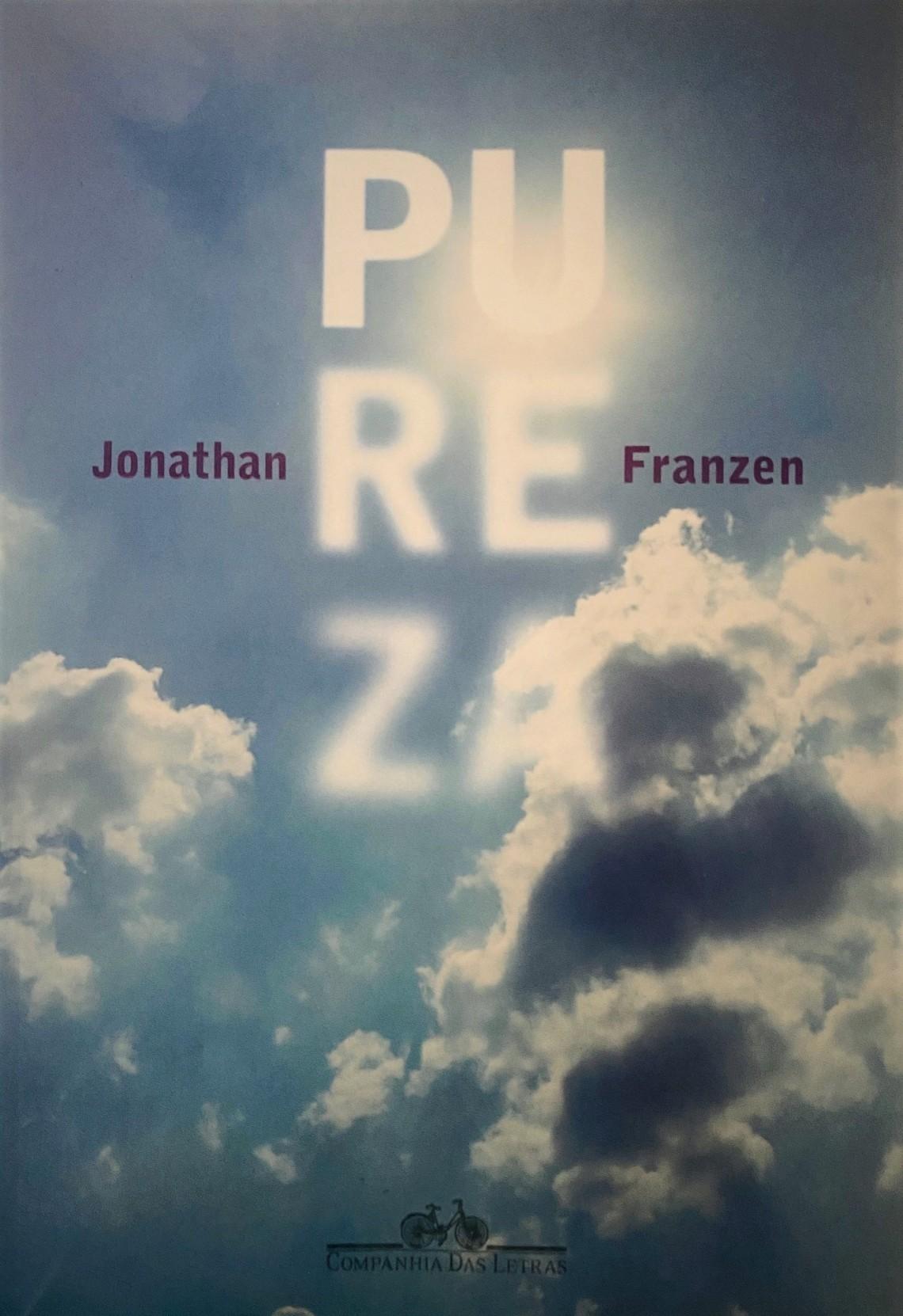 Pureza1